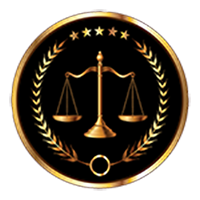 attorney seal